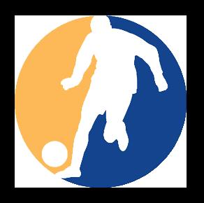 Omnia Football